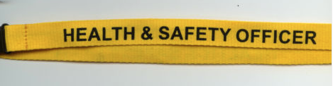 Duties of a PCBU under the Health and Safety at Work Act 2015