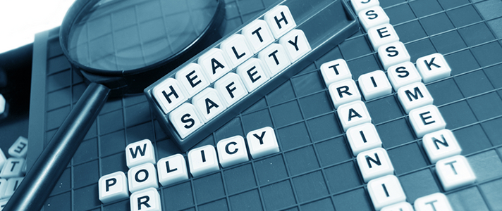 Your Guide to The Duty of Due Diligence under the Health and Safety at Work Act 2015